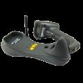 Сканер штрих-кода Mindeo CS3290 RF